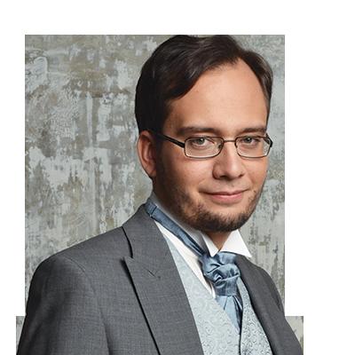 Денис Игоревич Бурчаков