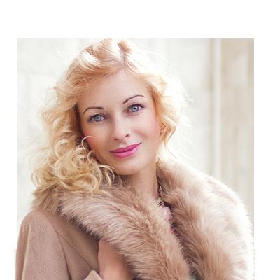 Наталья Львовна Дальнева