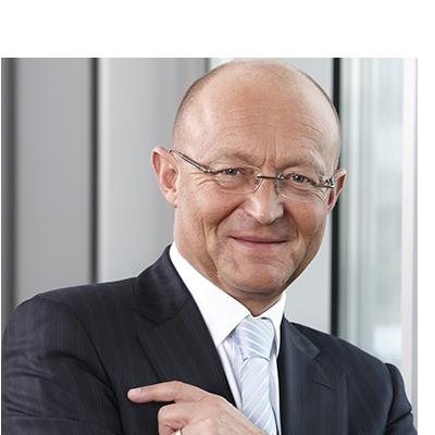 Михаэль Попп